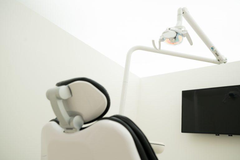 審美歯科|郡山ファースト歯科矯正歯科