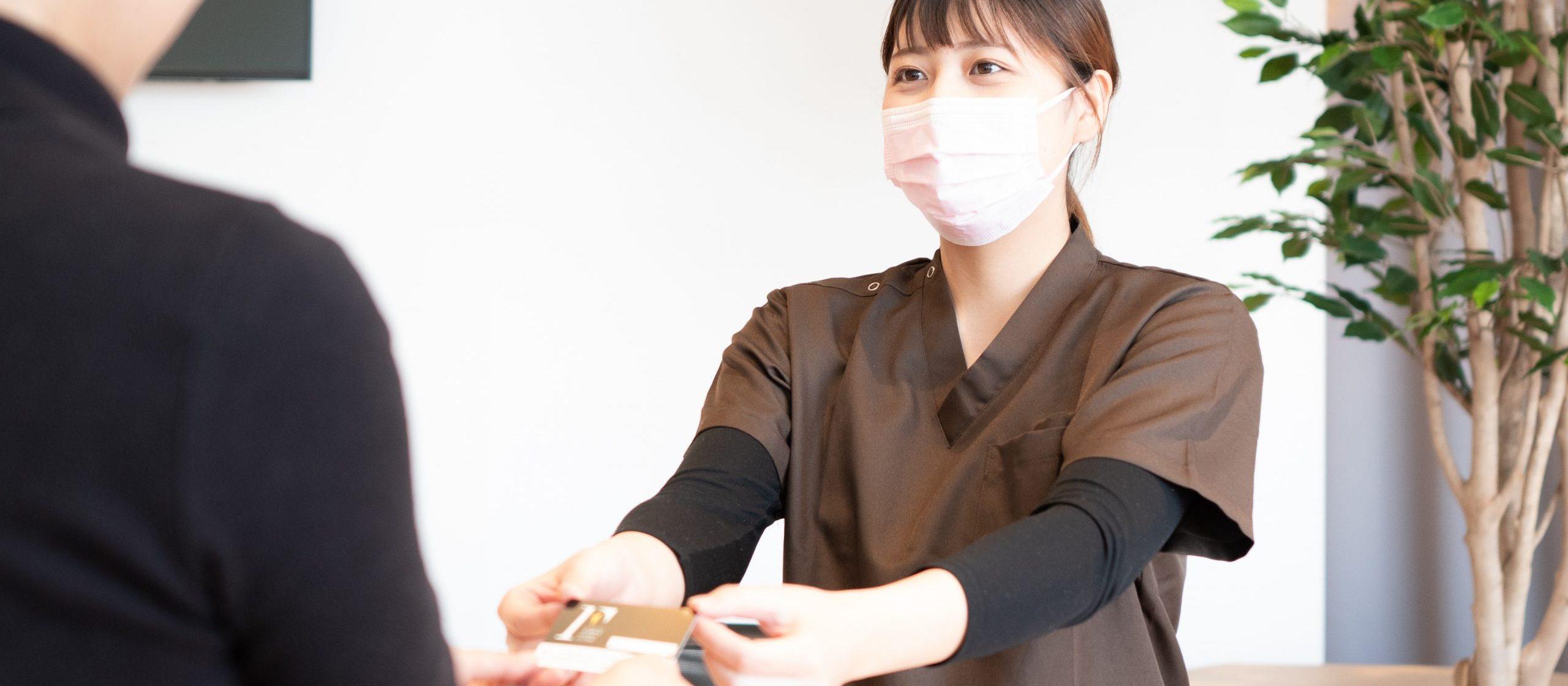 郡山でヒアルロン酸・ボトックス注射によるお口周りの改善は、郡山ファースト歯科矯正歯科