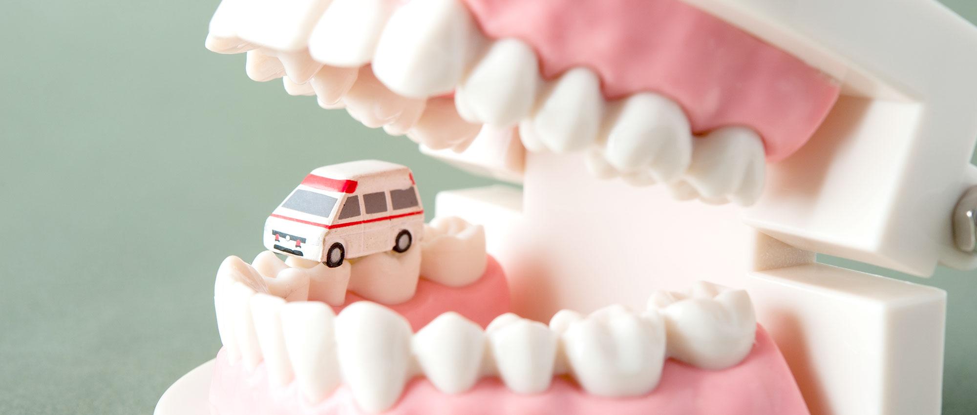 歯周病治療|郡山で歯周病なら郡山ファースト歯科矯正歯科