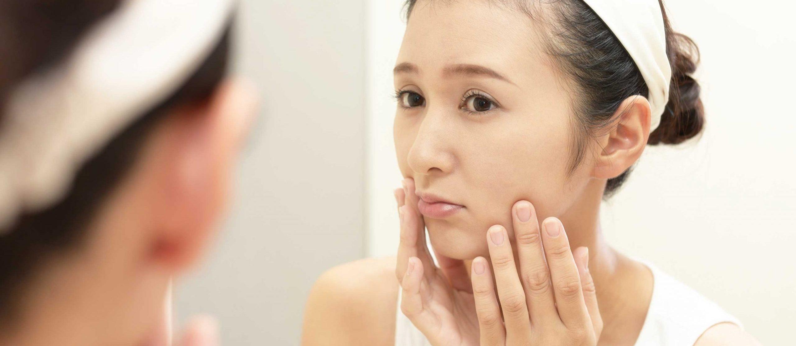 美容医療|郡山で美容治療が受けられる歯医者
