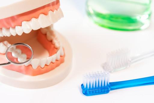 歯周病|郡山で歯周病治療なら、郡山ファースト歯科矯正歯科
