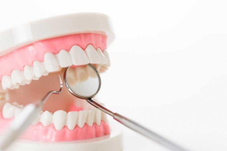 歯周病|郡山ファースト歯科矯正歯科